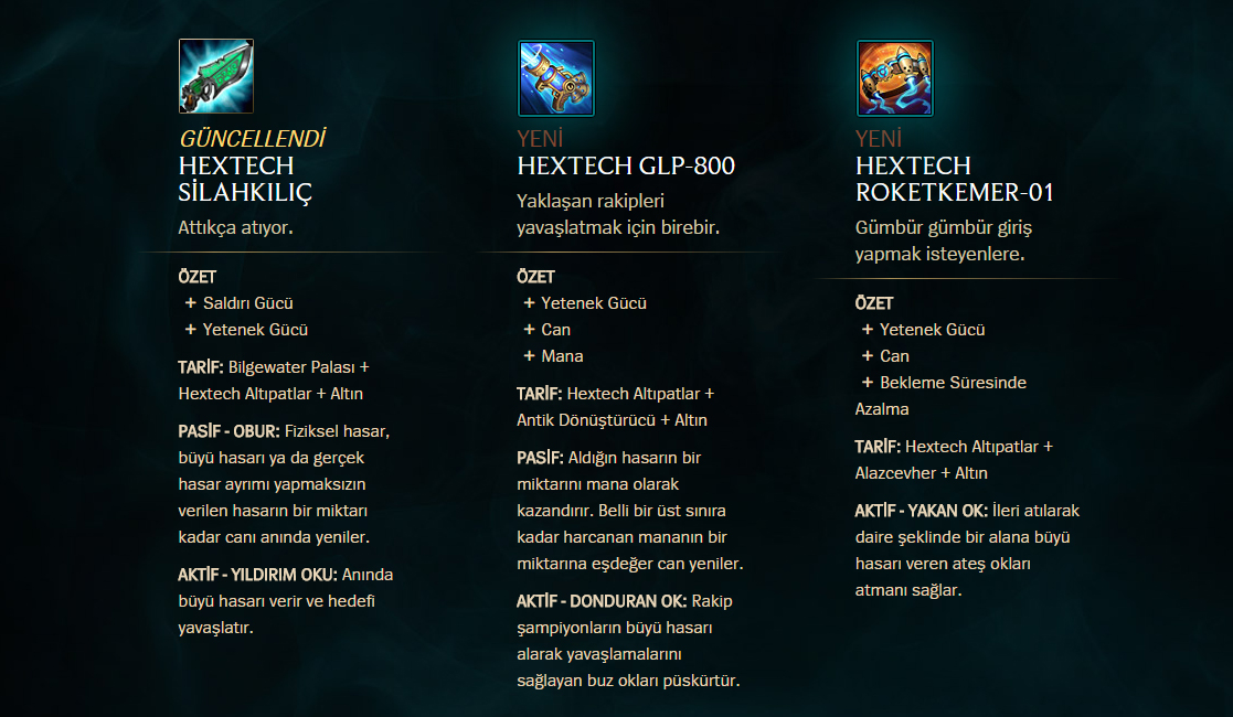 hecxtech-esyalari-1