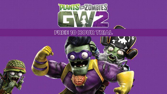 plants-vs-zombies-garden-warfare-2-free-10-hours