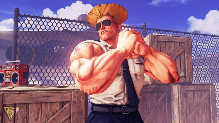 street-fighter-v-guile-galeri-5