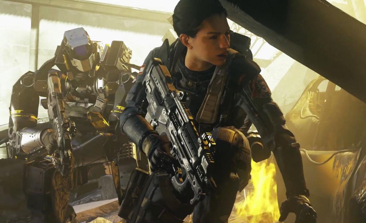 Call-of-Duty-Infinite-Warfare-fragman1