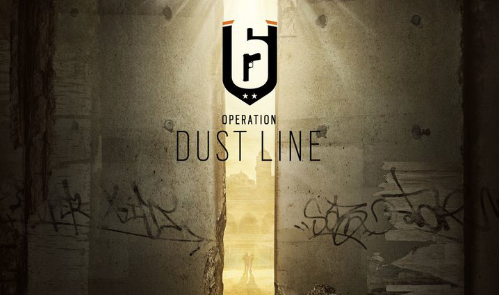 Rainbow-Six-Siege-Operation-Dust-Line