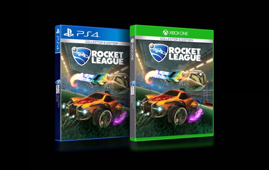Rocket-League-Collectors-Edition