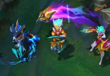 Super-Galaxy-kostumleri-fizz-shyvana-kindred