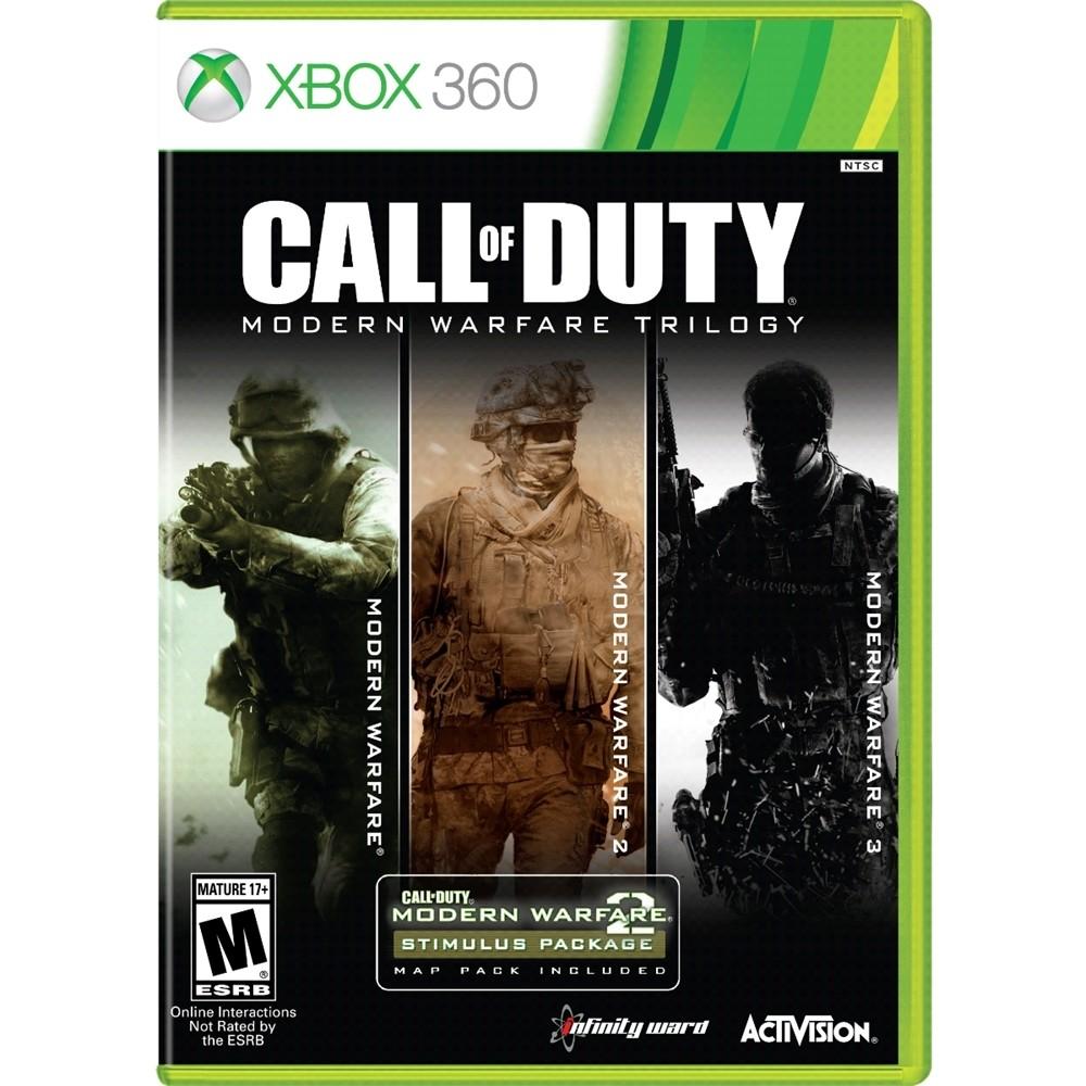 modern_warfare_trilogy xbox 360 cover