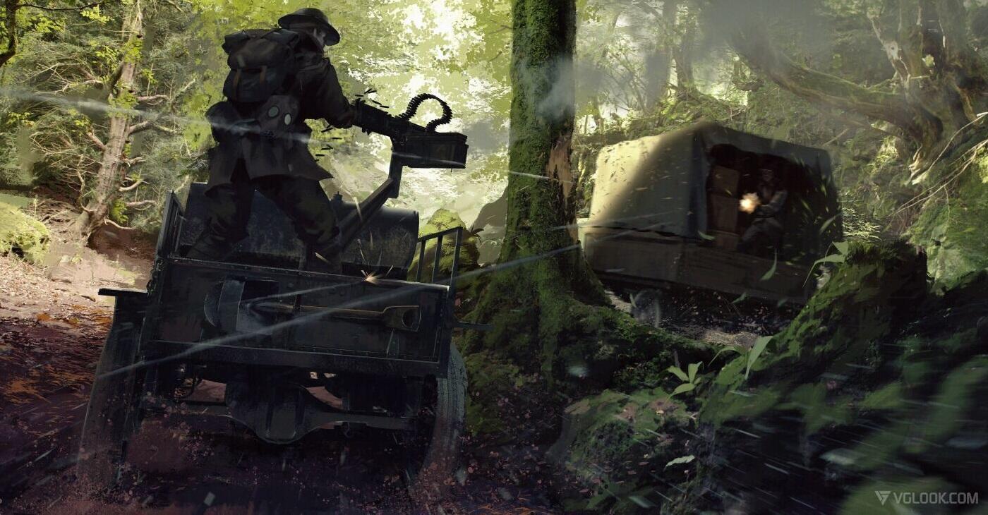 battlefield 1 bilmeniz gerekenler 1