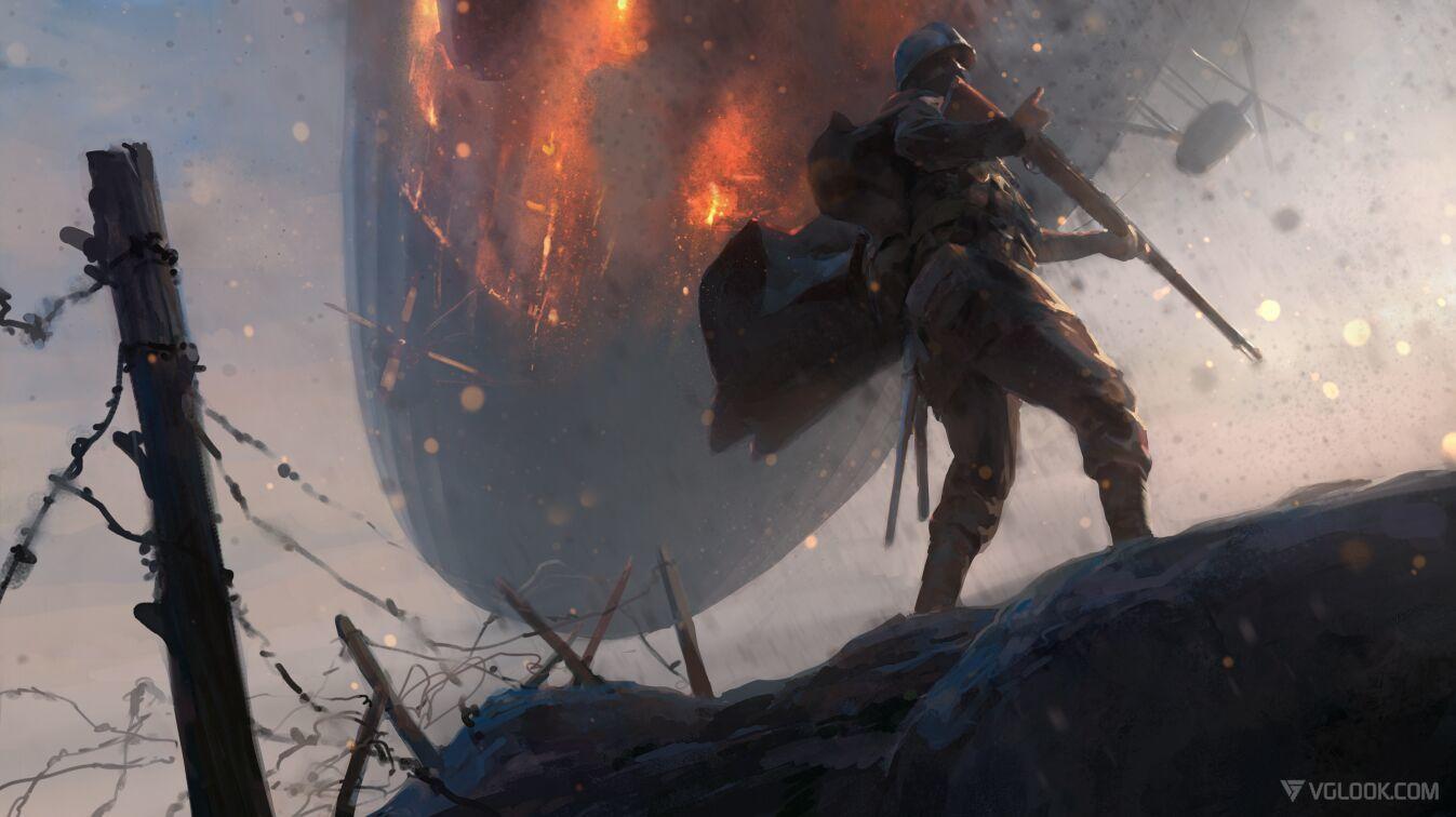 battlefield 1 bilmeniz gerekenler 7