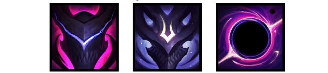yeni sihirdar ikonlari