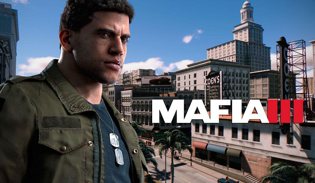 mafia-3-karakter-videosu