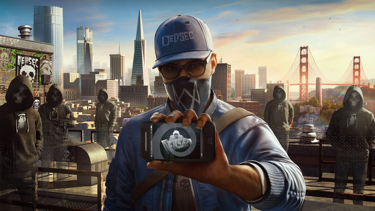 watch-dogs-2-pc-grafik-video